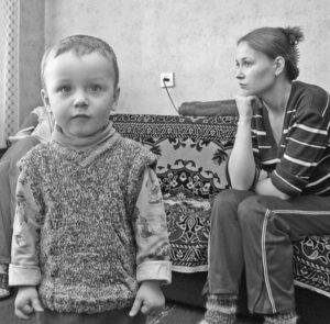 lishenie-otca-roditelskih-prav