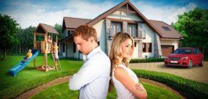 razvod-razdel-imushchestva