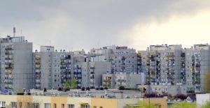 privatizirovat' kvartiru
