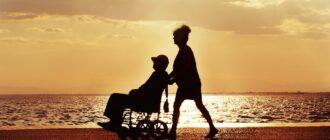 pensiya po invalidnosti