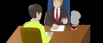 pomoshch' zhilishchnogo advokata